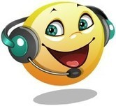 Balabolka - A Text-to-Speech program (freeware) | Media & Learning | Scoop.it