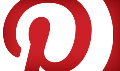 8 Stratégies pour tirer le maximum possible de Pinterest | Management et promotion | Scoop.it