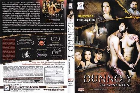 bodyguard malayalam movie torrent download