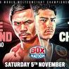 Floyd Mayweather Jr vs. Saul Alvarez Live Stream Boxing PPV (Las-Vegas) Online Video Coverage