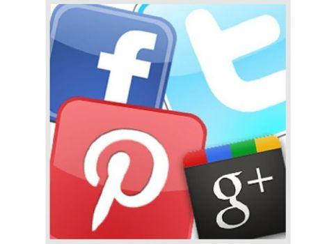 L'evoluzione dei social network, ecco quelli che oggi coinvolgono di più gli utenti | Turismo&Territori in Rete | Scoop.it