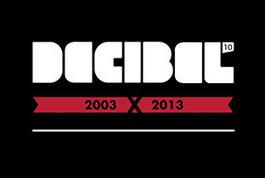 Gold Panda added to Decibel Festival 2013 | DJing | Scoop.it