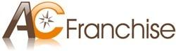 Franchise L'expérience d'un pluri-franchisé en Guyane Française (2012) - Ac Franchise France | Actualité de la Franchise | Scoop.it