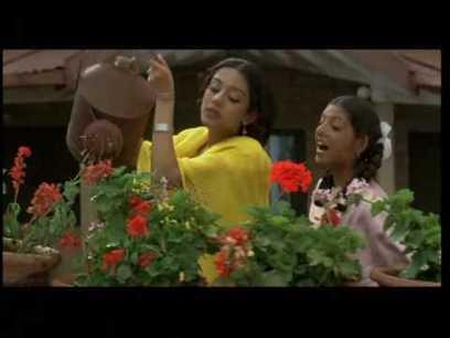 Hindi new sexy video