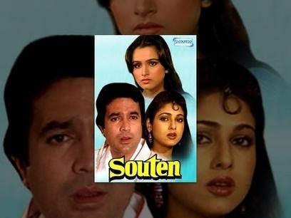 kali malayalam movie torrent download kickass