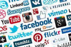 19 Social Media Tricks You Never Knew   Social Media Power   Scoop.it