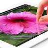 Apps iPad Addysgiadol
