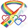 STOP Anti-Gay World-Wide Activity - Human Right's Are for All