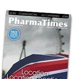 Article > Dompe puts type 1 diabetes drug into Phase III   EPO Patents Science Medicine   Scoop.it