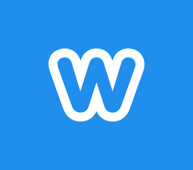 Weebly is the easiest way to create a website, store or blog | Building a Web Presence | Scoop.it
