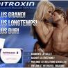 Amazing supplement for men!