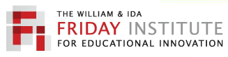 Friday Institute for Educational Innovation - FIZZ | Knowledge sharing and video | Scoop.it