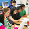 Info Literacy = Student learning