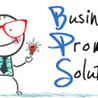 Websites Design & Development Company, SEO, App, Hosting