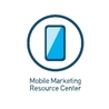 Mobile Marketing Resources