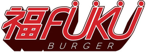 Fukuburger - fukuburger | JohnieTidwell.com | Scoop.it