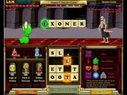 bookworm 2 free download for pc