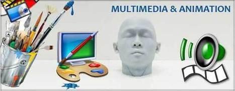Organiser un projet d'animation multimédia : Mode d'emploi   Time to Learn   Scoop.it
