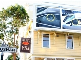 San Francisco Billboards Shame Drivers With Actual Photos of Them Texting | Social Media Ideas | Scoop.it