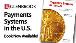 FIS (Fidelity National Information Services) supports Paydiant a QR code-based mobile payment solution   Glenbrook Partners   Payments 2.0   Scoop.it