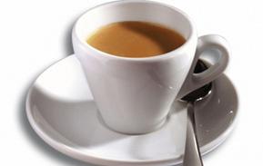 Prós e contras do café   BTN   Scoop.it