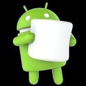 MarshMallow Is Coming! | News we like | Scoop.it