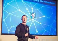 Facebook Graph Search: First impressions | Influence & Social Media | Scoop.it
