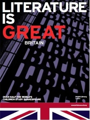 Literature is Great | TeachingEnglish | British Council | BBC | British life and culture | Scoop.it