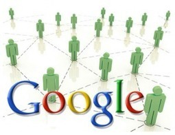 The Benefits of Google News/Google Plus Integration | Google+ Marketing Essentials | Scoop.it
