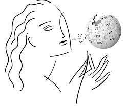 21 dictionnaires Larousse en accès libre | Médiathèques & numérique | Scoop.it