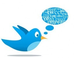 Why Twitter Needs to Change to Keep Up with Social Media Marketing | Twitter Marketing Essentials | Scoop.it