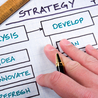 Conseil en Stratégie Marketing