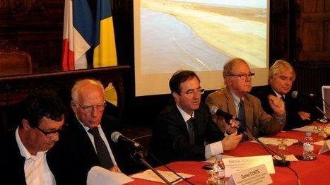 Arles   une plateforme virtuelle pour un soutien réel au tourisme b3e1827b84f