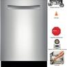 Appliance Best Sellers
