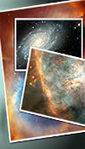 HubbleSite - Gallery | Informatics Technology in Education | Scoop.it