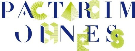 JOURNEE DU PATRIMOINE | Vacances en Touraine Val de Loire (37) | Scoop.it