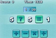 Quick Math | ucitelji | Scoop.it