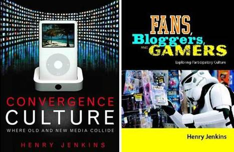 Reflections on Transmedia by Henry Jenkins | Culture(s) transmedia | Scoop.it