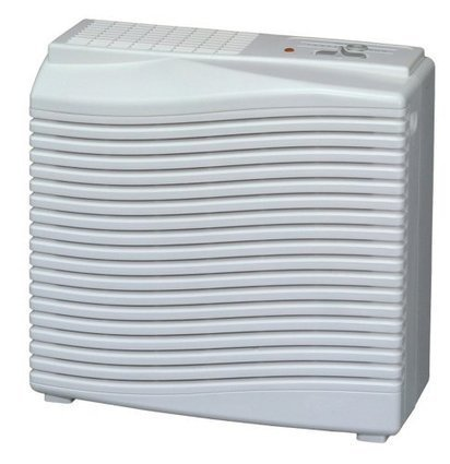 Filter In Best Air Purifier Reviews Page 28 Scoopit