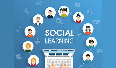 Online Education and Anonymity – Value of Social Contracts | eLearning at eCampus ULg | Scoop.it