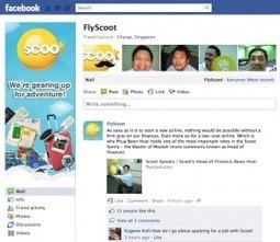 BornSocial | CoCreation & Social Product Development | Scoop.it