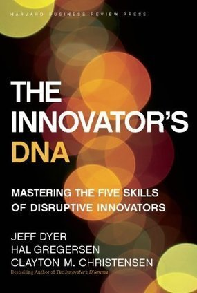 the innovators walter isaacson epub download forum