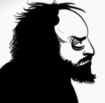Rare 1960s Audio: Stanley Kubrick's Interview with The New Yorker | Visual Culture and Communication | Scoop.it