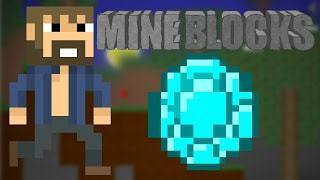 Geometry Cool Math Games Minecraft - Roblox Games Get Eaten