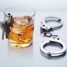 Should tougher DUI laws be enacted?