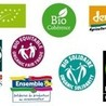 Alternatives pesticides