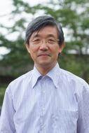 SUITE – Eiji Ohtani un scientifique de Sendai témoigne   Labasoche's Blog   Japon : séisme, tsunami & conséquences   Scoop.it