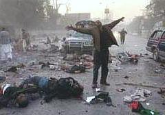 #Libya #scenario for #Syria? | Saif al Islam | Scoop.it