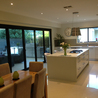 Customized Solutions for Beautiful Kitchens