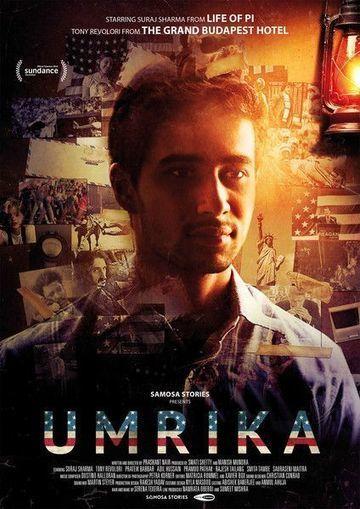 Meeruthiya Gangsters movies hd 720p in hindi